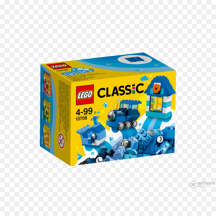 059a3b6c08e1 Lego Classic Creativity Box, Lego 10698 Classic Large Creative Brick Box,  Lego 10692 Classic Creative Bricks, Toy, Lego PNG