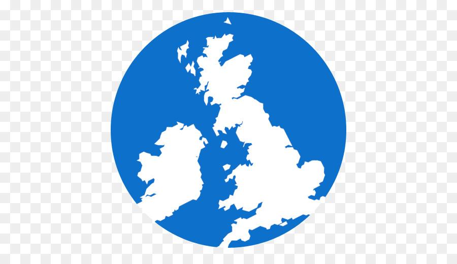 Blank Map Of Ireland.United Kingdom Blank Map Geography Ireland United Kingdom Png