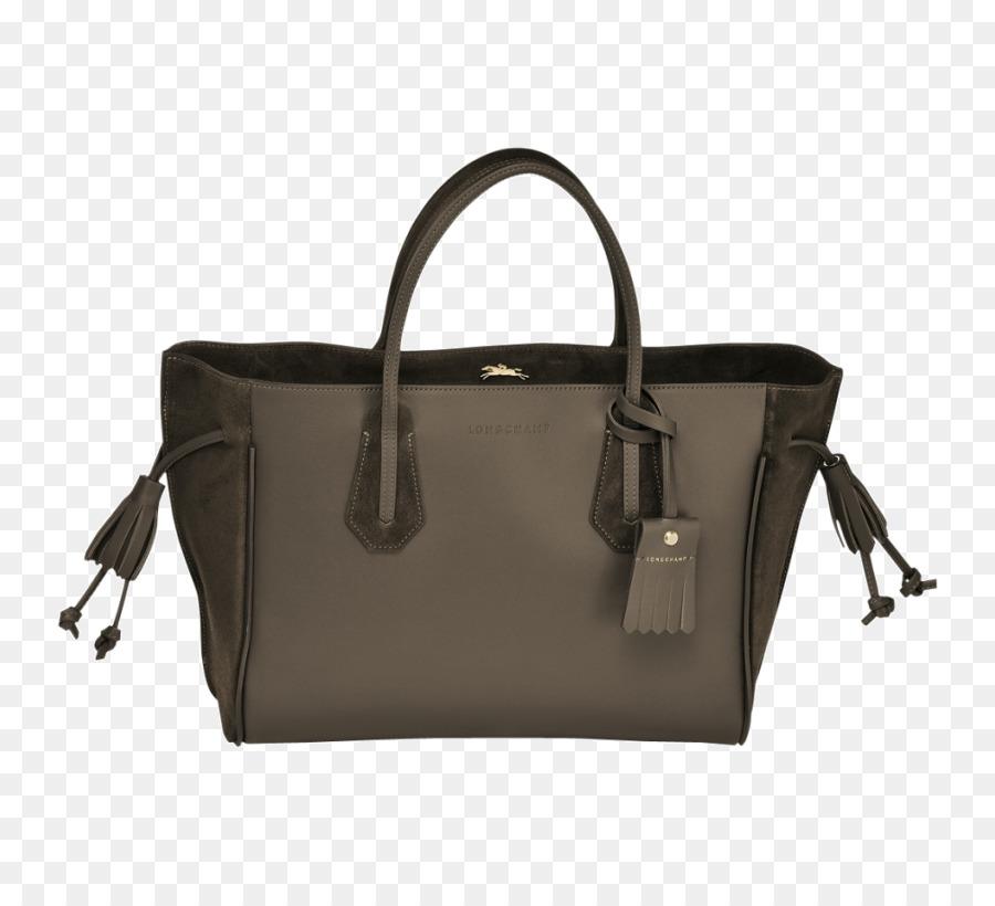 6cd086ad1 Handbag Longchamp Penelope Leather Shoulder Tote Tote bag - bag png ...