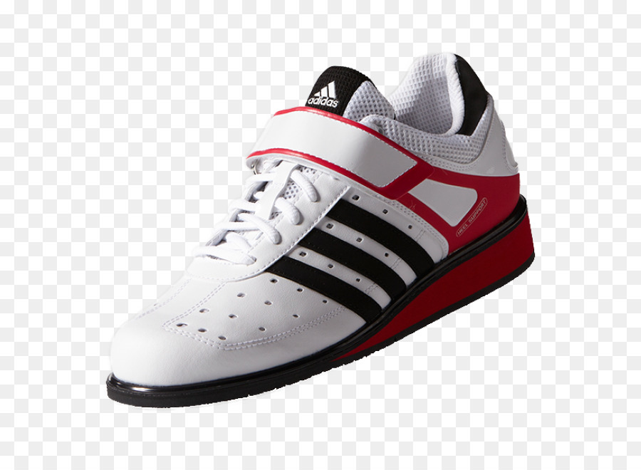 3468bd7dd615 Sports shoes Mens adidas Power Perfect II Weightlifting Shoes adidas  Adipower Weightlifting Shoes - adidas png download - 650 650 - Free  Transparent Sports ...
