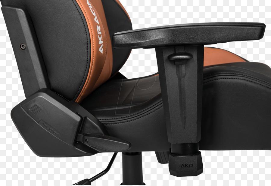 Chaise De Bureau Noir Et Rouge : Chaise de bureau rouge fly fly chaise de bureau galeriadestil