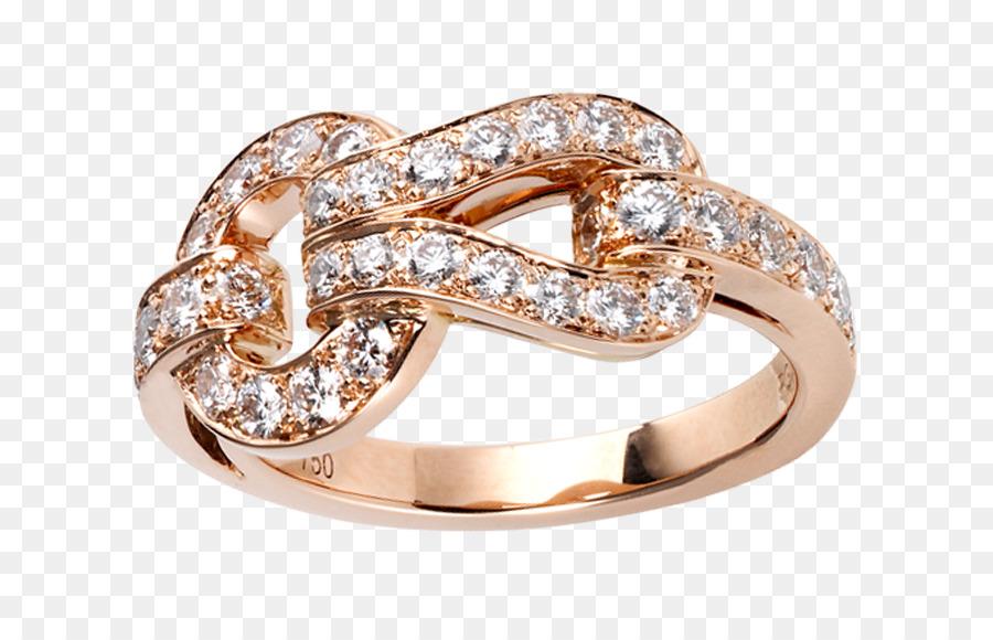 Wedding Ring Jewellery Cartier Diamond Modelos