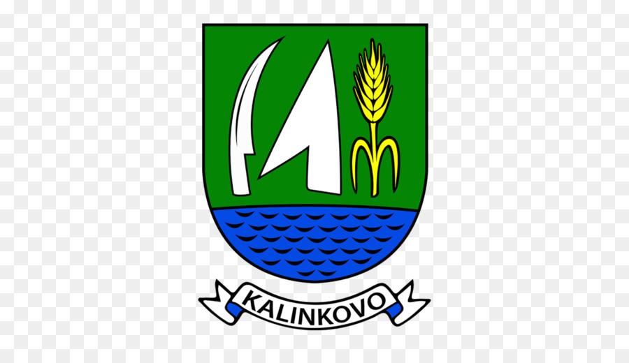Municipality Of Slovakia Kalinkovo Lubina Bratislava Zastupitelstvo