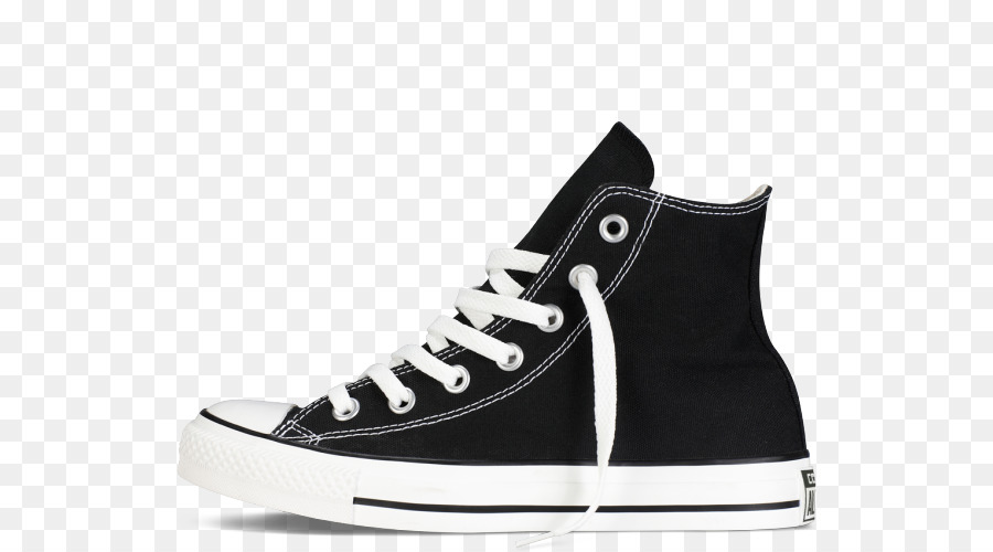 4791238761f Chuck Taylor All-Stars High-top Sports shoes Men s Converse Chuck Taylor All  Star Hi - converse drawing png download - 588 500 - Free Transparent Chuck  ...
