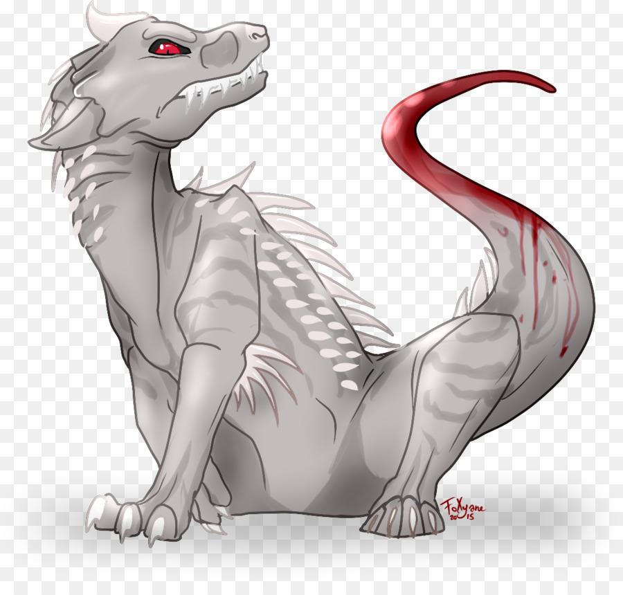 indominus rex desenho velociraptor de ilustração de dinossauros