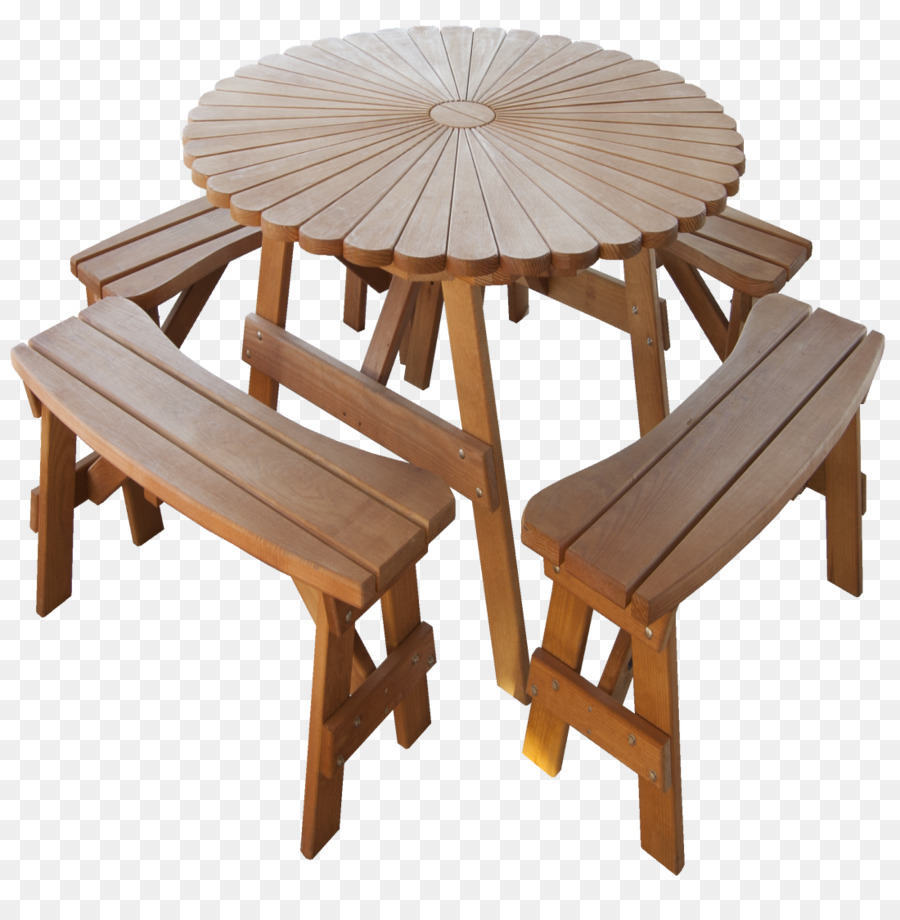 Product Design Chair Table M Lamp Restoration   Wooden Benches