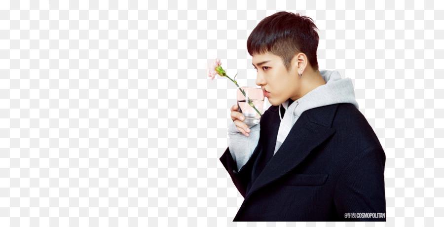 Jackson Wang GOT7 Never Ever K Pop Desktop Wallpaper