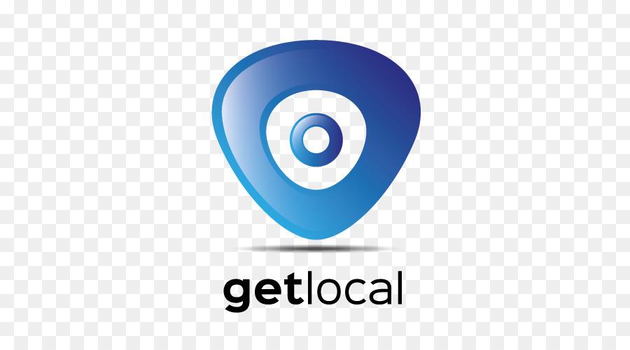 Logo Marke Produkt Design Marke Btob Logo Png Herunterladen