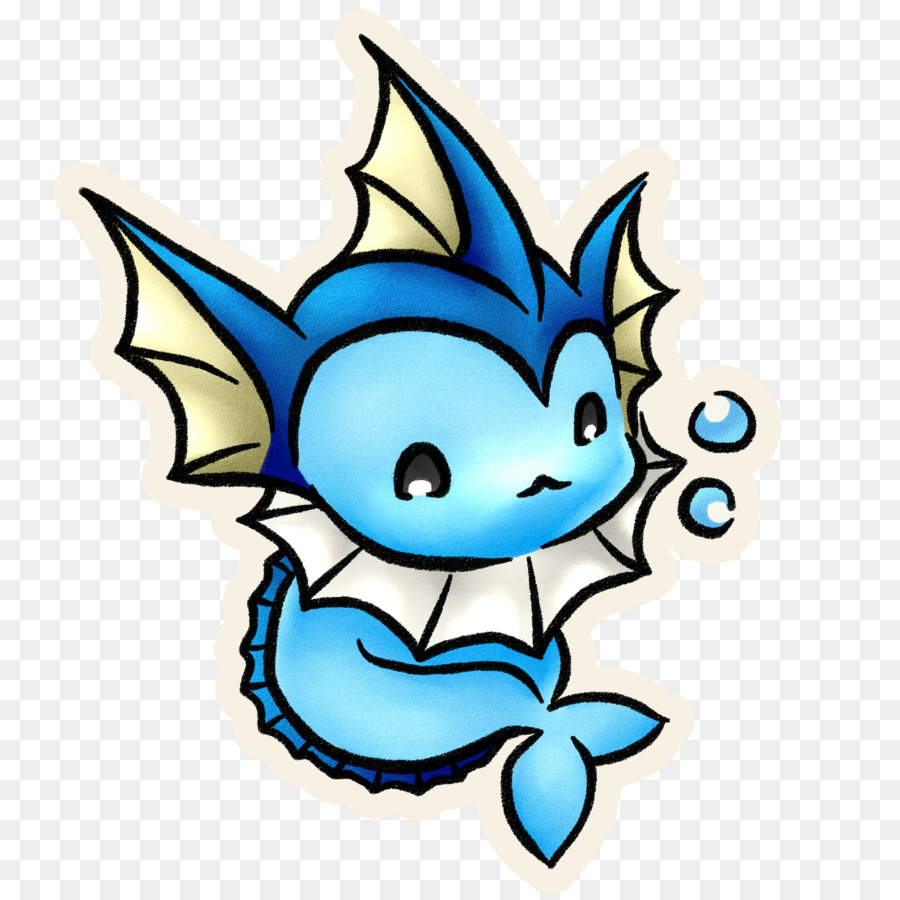 clip art illustration cartoon character fish feelinara png