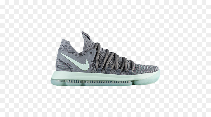 b5fe1699fe37 Nike Zoom Kd 10 Sports shoes Nike KD 8 - nike png download - 500 500 - Free  Transparent Nike Zoom Kd 10 png Download.
