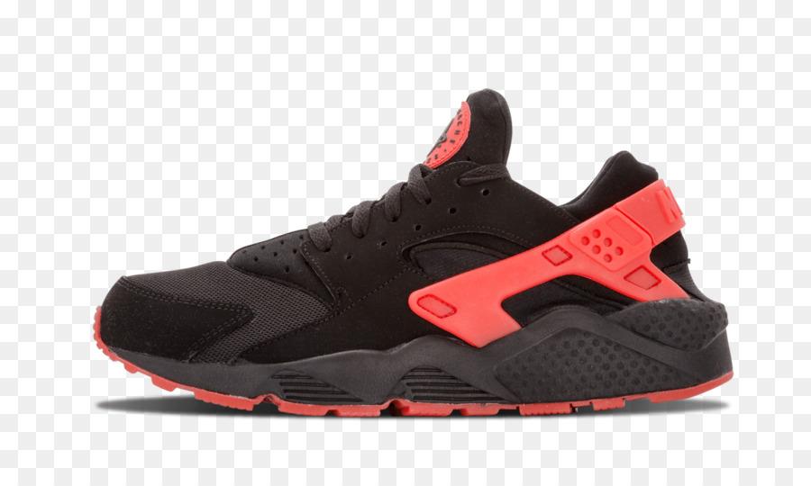 54f988b0c40 Nike Air Force Huarache Sports shoes Air Jordan - air romance png ...