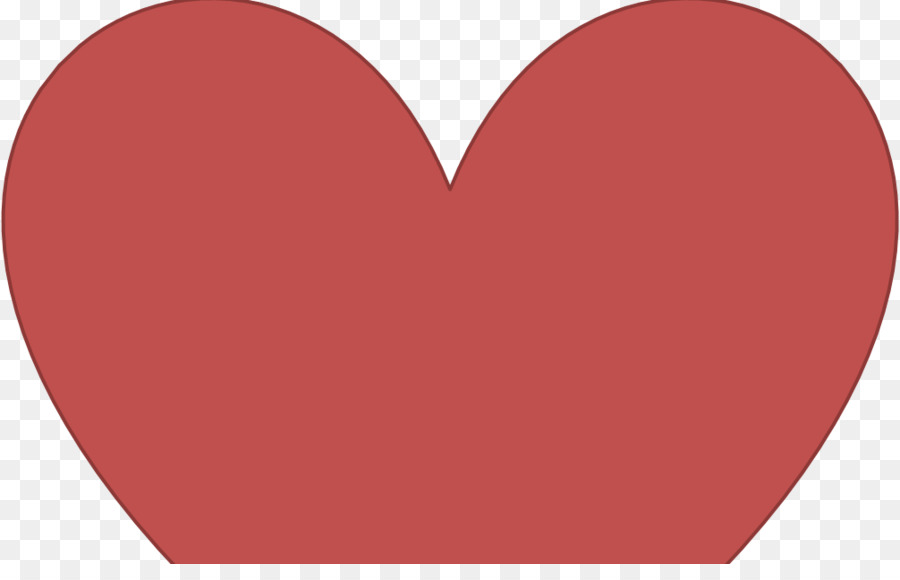 heart portable network graphics image m 095 wikia happy valentines