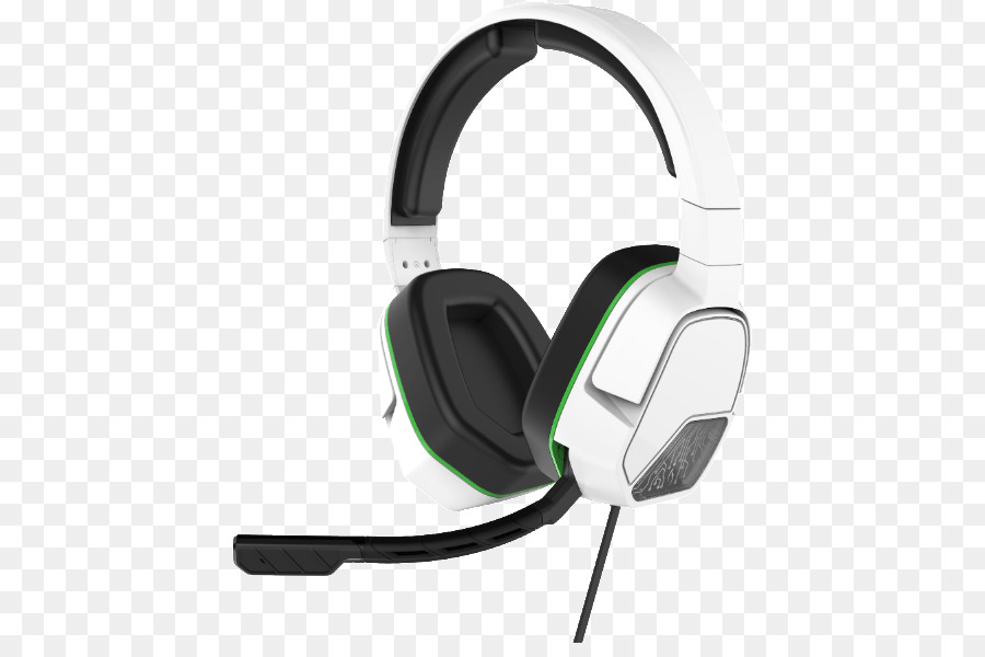 5174060a321 Headphones Headset PDP Afterglow LVL 3 Xbox One Game - headphones ...
