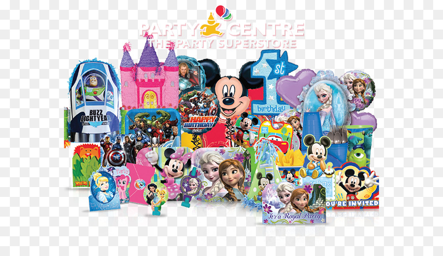 30 Geburtstag Ballon Bouquet Riese Chevron Amscan Disney Frozen