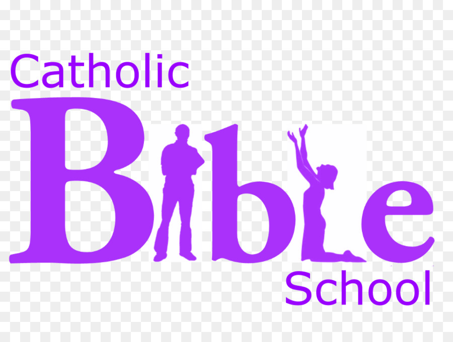 school png download - 960*720 - Free Transparent Bible png
