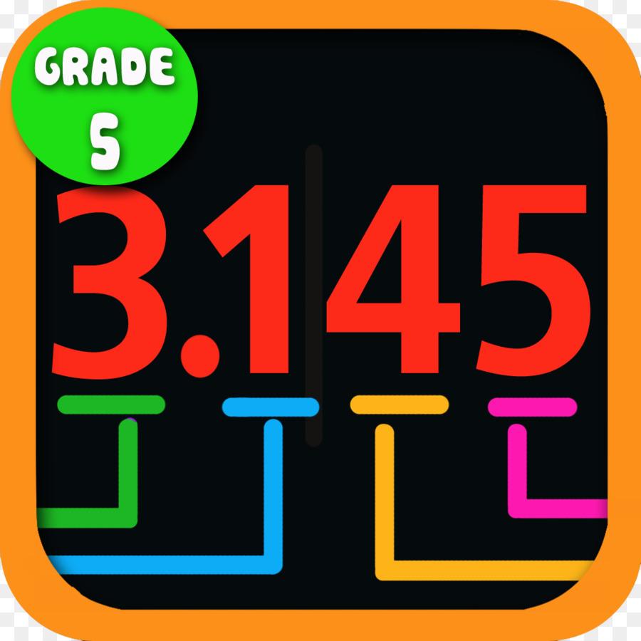 Anzahl Mathematik, Logo, Marke, Produkt - Mathematik png ...