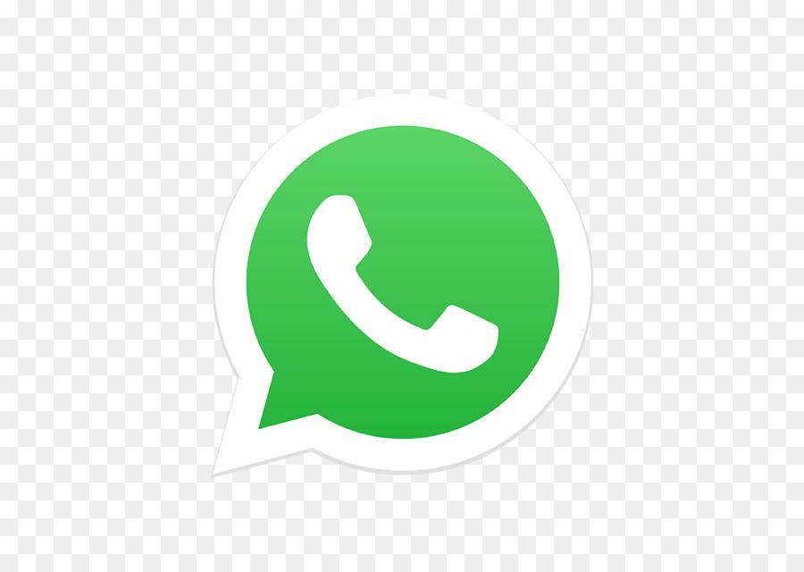 aplikasi whatsapp download free