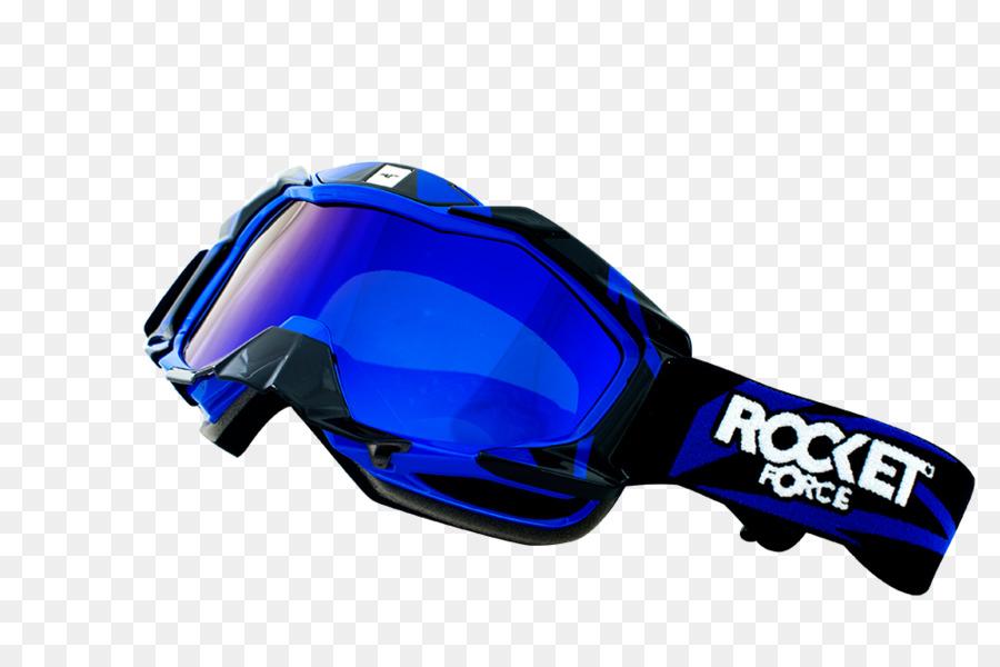 796b657dd20b7 Óculos De Proteção Óculos De Sol De Capacete Para Motociclistas - goggles