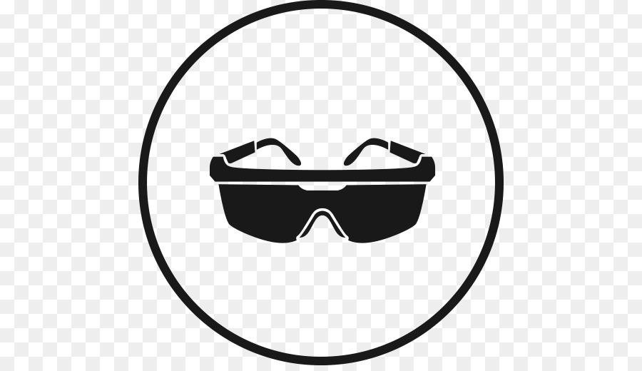 51a16077e3168 Óculos de proteção para os Olhos de fotografia de Stock equipamento de proteção  individual Óculos - óculos de segurança