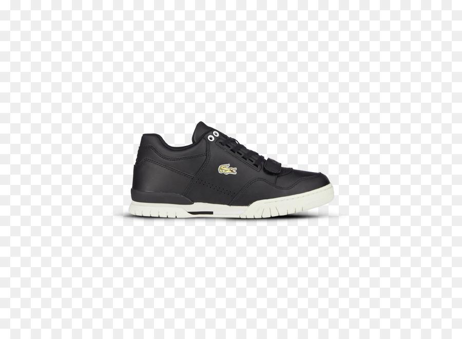 Sportschuhe Schuhe Bekleidung Adidas Adidas png