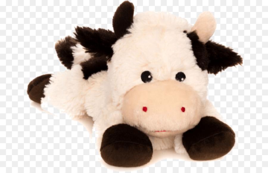Stuffed Animals Cuddly Toys Habibi Plush Soft Toy Habibi Thermal