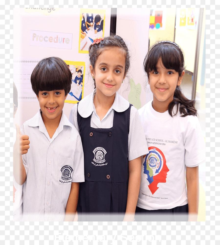 Seragam Sekolah Swasta 24
