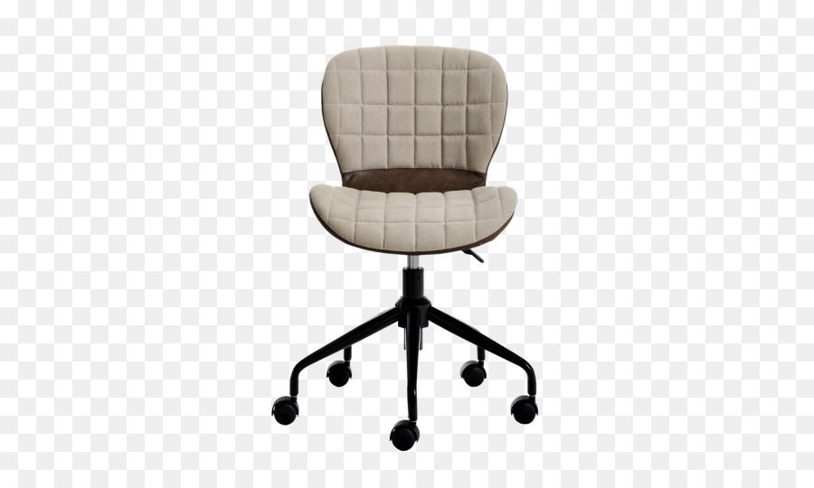 Table De Bureau Et Chaises De Bureau Roulette Mobilier