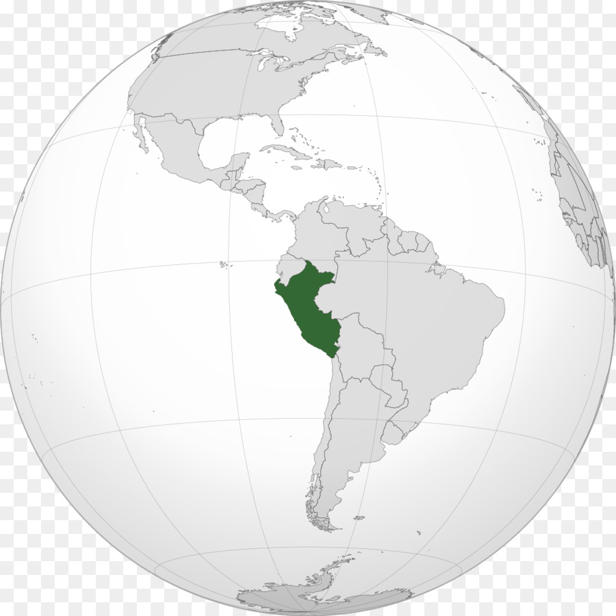 Inca Empire On World Map.World Map Inca Empire Peru World Map Png Download 1102 1102