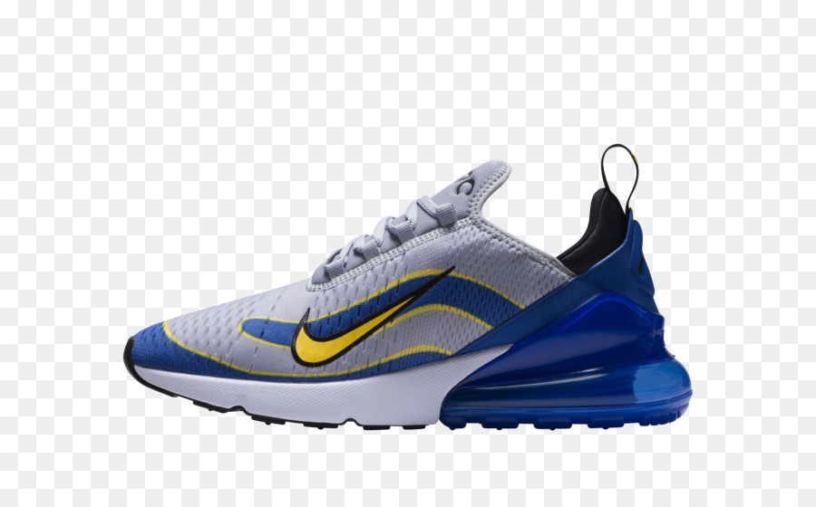 sale retailer 0fc66 4f011 Nike Swoosh png download - 768*549 - Free Transparent Nike ...