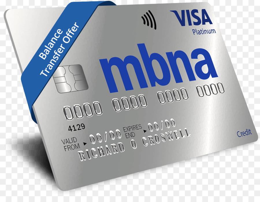 credit card payment card visa credit card - Free Visa Credit Card