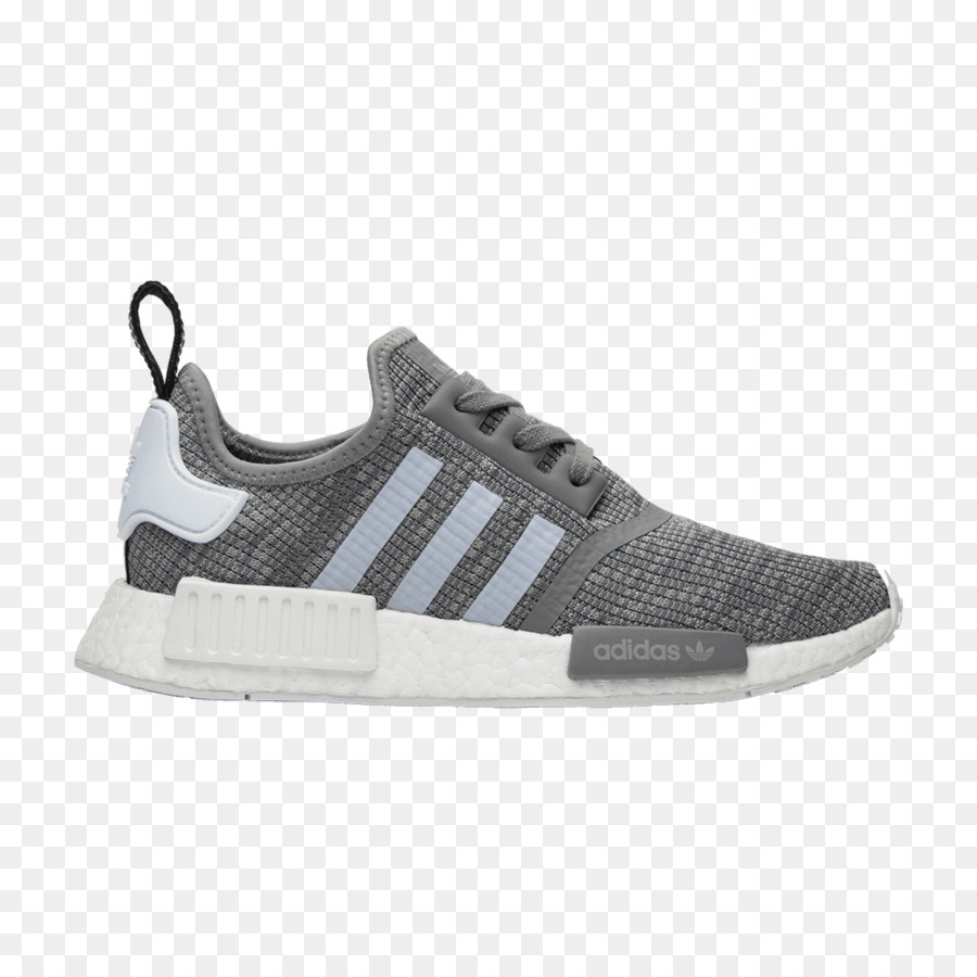 d2e64837c adidas NMD R1 Sports shoes Adidas Superstar - adidas png download - 1000  1000 - Free Transparent Adidas Nmd R1 png Download.
