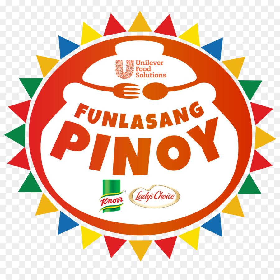 Philippinen Philippinische Küche Knorr Lebensmittel Lady U0027 S Choice   Essen  Fest