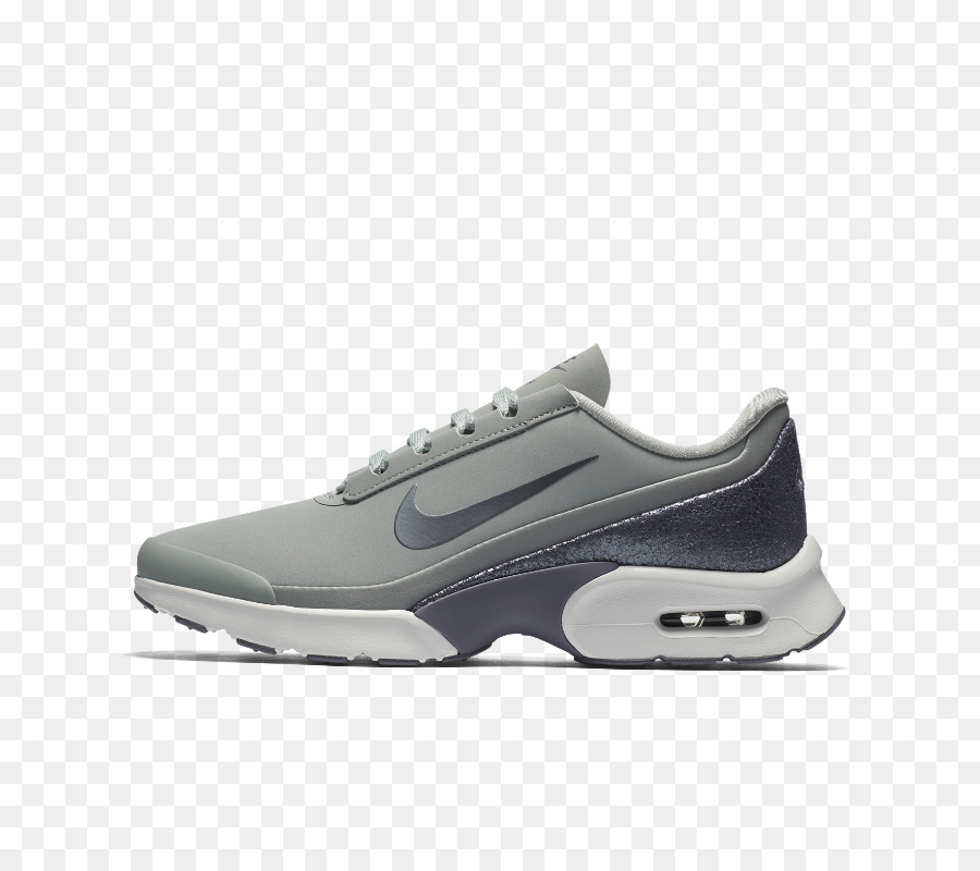 purchase cheap 8088f b09ed Nike Air Max Jewell Women s Nike Air Max Jewell Leather Women s Shoe - Grey Mens  Nike Air Max 97 Premium  Light Sneakers Nike Air Force Sports shoes - nike  ...