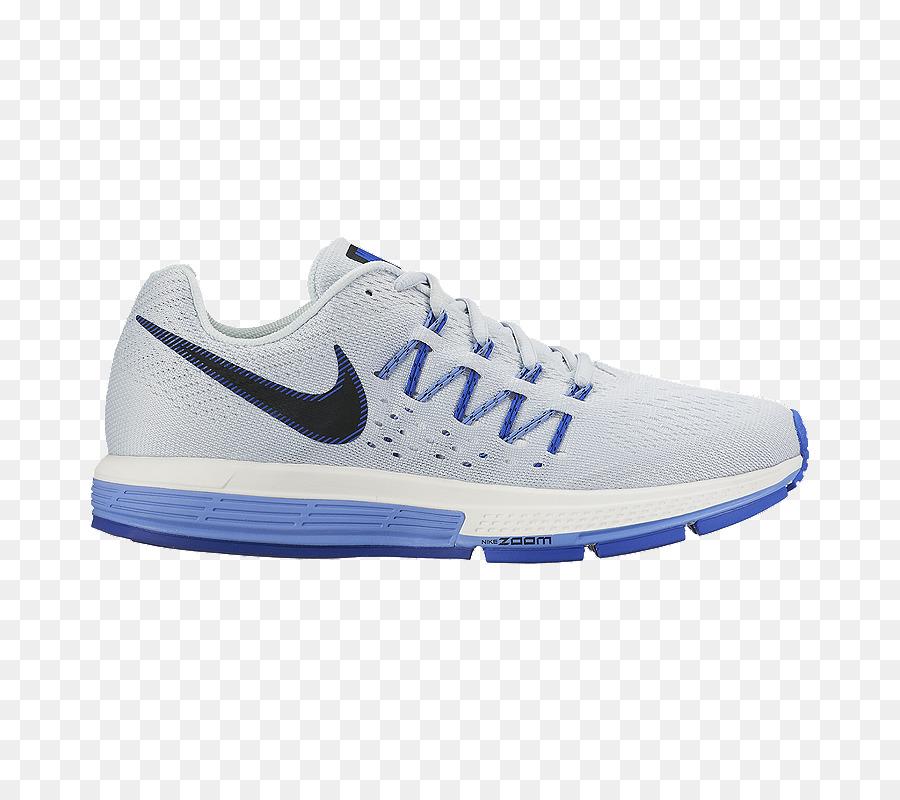 sports shoes da8af 7badd Nike Air Zoom Vomero 13 Mens Sports shoes Nike Mens Air Zoom Vomero 10  Blue Running Shoes Nike Air Zoom Vomero 10 Womens Running Shoe - Nike  women png ...