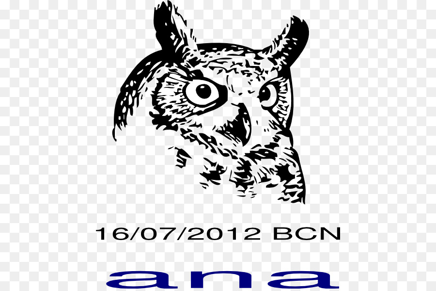 owl postage stamps clip art mail harry potter literary series