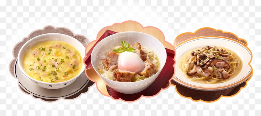 Asiatische Küche, Vegetarische Küche Hors d \' oeuvre Rezept Essen ...