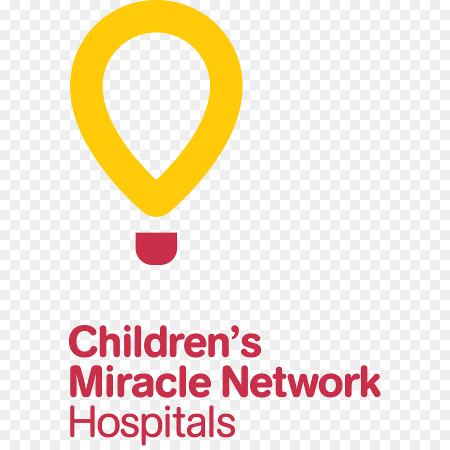 Childrens Miracle Network Hospitals Logo Miracle Treat Day Child