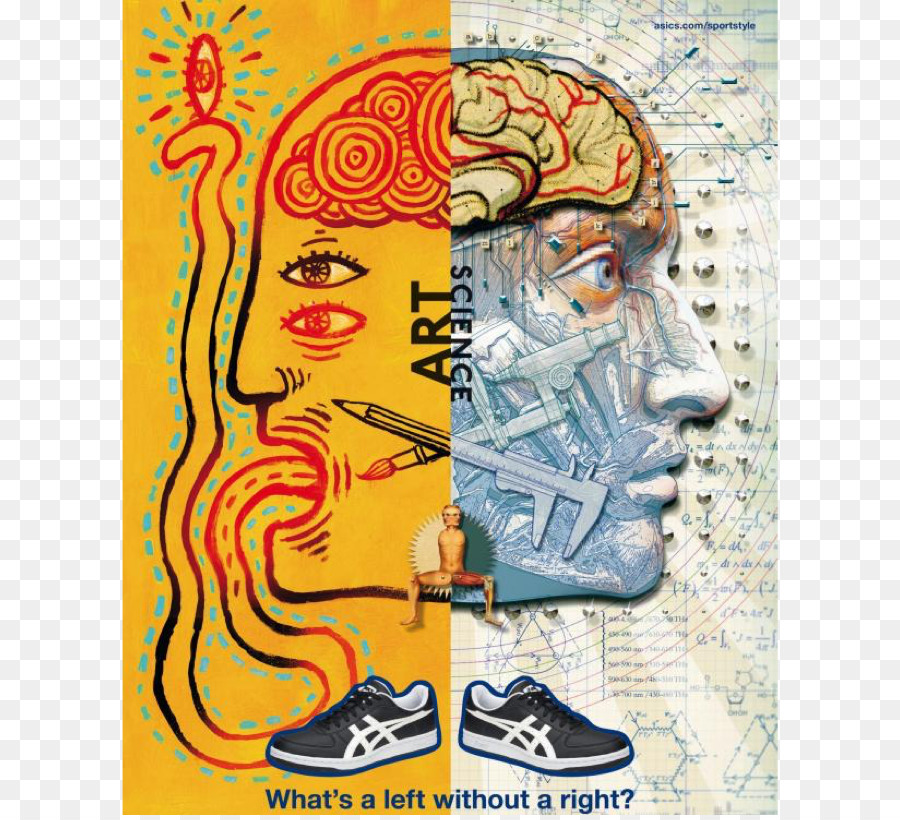Modern Art Communication Essay Bachelor Of Arts And Science  Left  Modern Art Communication Essay Bachelor Of Arts And Science  Left And  Right Brain