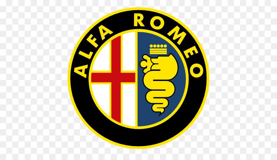 Alfa Romeo 159 Alfa Romeo Romeo Car Logo Alfa Romeo Png Download
