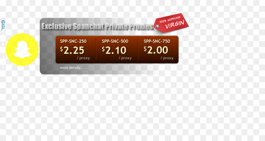 Summer Sales Discount Flyer png download - 960*500 - Free