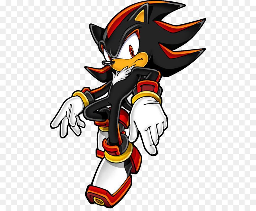 shadow the hedgehog sonic adventure 2 sonic heroes sonic battle