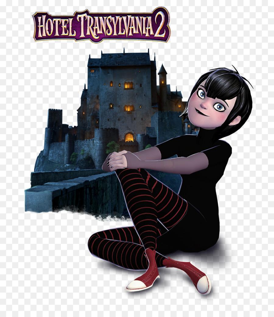 Hotel transylvania stars adam sandler as dracula and selena gomez