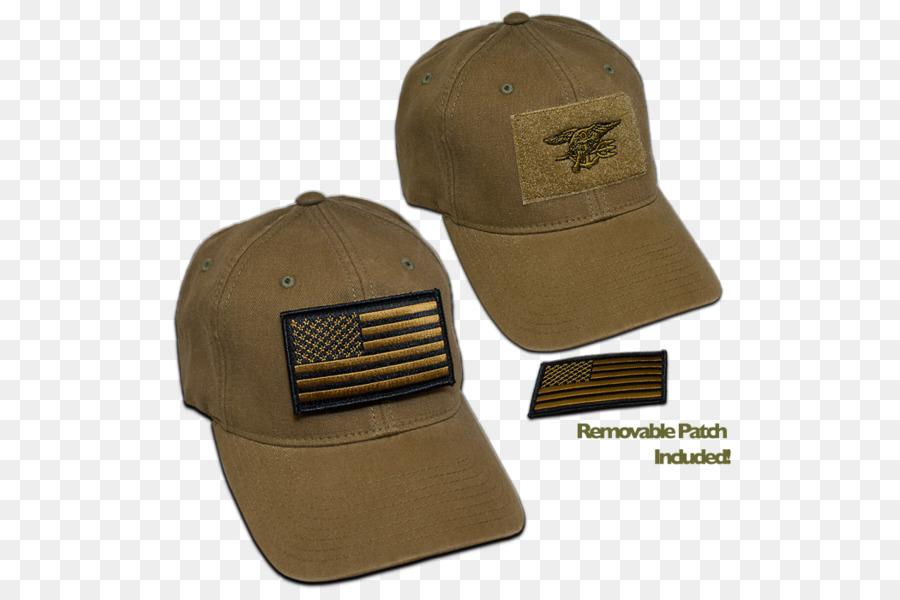 fd9198e7c2b948 Baseball cap Hat Headgear United States of America - army green hat ...