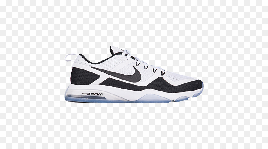 68a968e12695 Sports shoes Nike Adidas Air Jordan - nike png download - 500 500 - Free  Transparent Sports Shoes png Download.