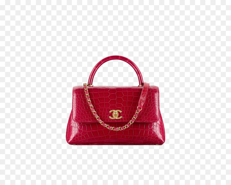 9b0b52db289d Tote bag Chanel Coco Bag collection Handbag - red spotted clothing png  download - 564 720 - Free Transparent Tote Bag png Download.