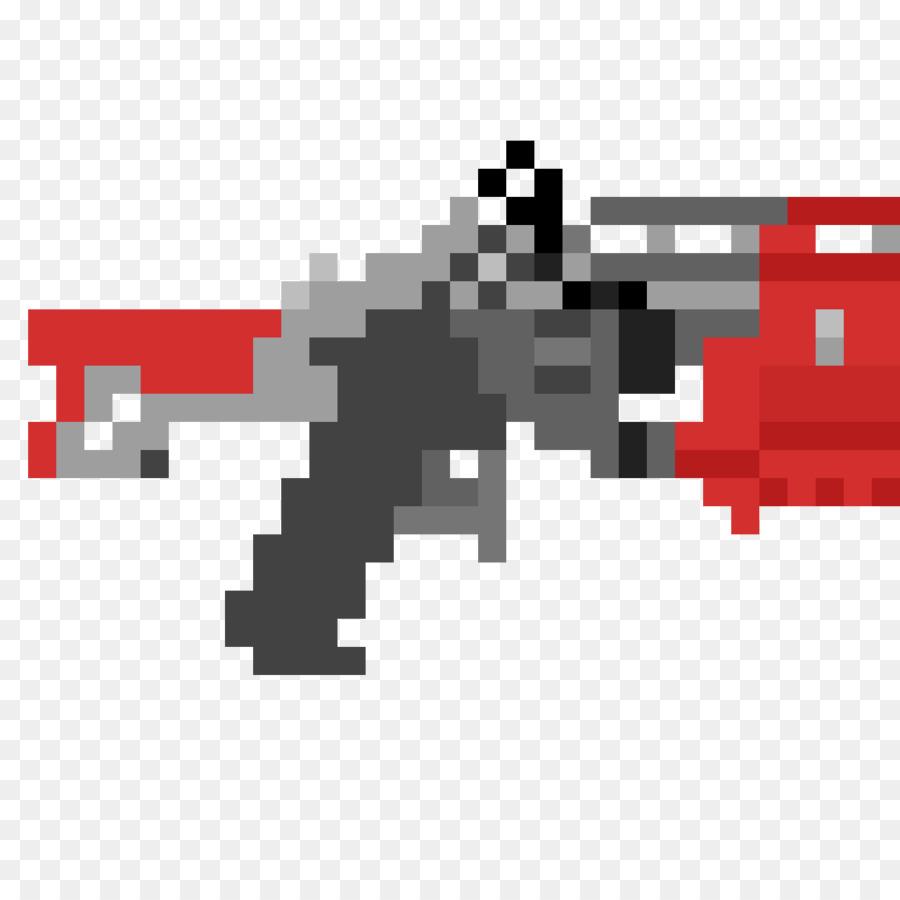 Fortnite Battle Royale Weapon Pixel Art Drawing Fortnite Overlay