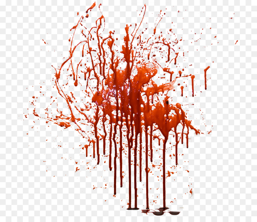 Blood, Computer Icons, Desktop Wallpaper, Tree, Branch PNG