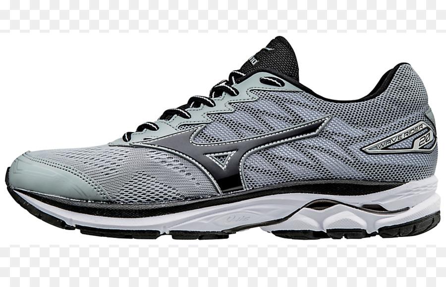 4e22d5aa64 Mizuno Corporation Sports shoes Mizuno Wave Ultima 9 Mizuno Men s Wave  Catalyst 2 Running Shoe -
