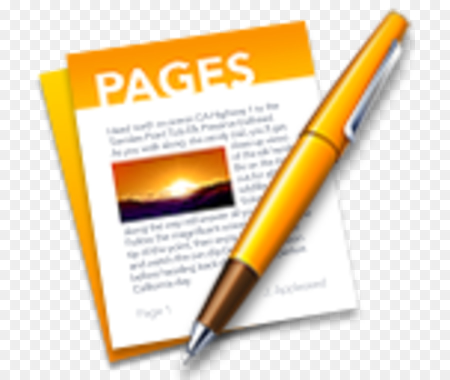 Iwork Text png download - 760*760 - Free Transparent Iwork