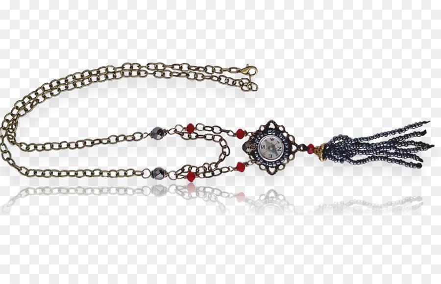 Bracelet Bead Body Jewellery Human